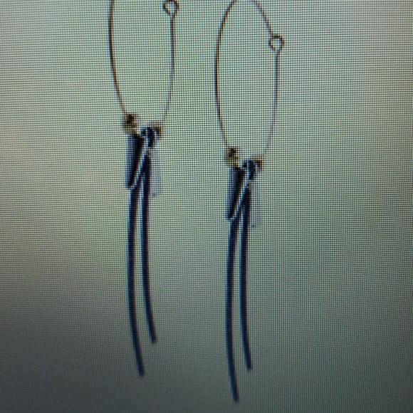 Cloie Jewelry - Earrings